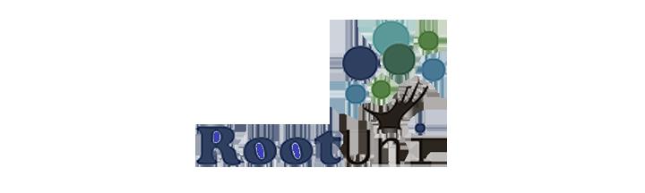 Costmize job portal website