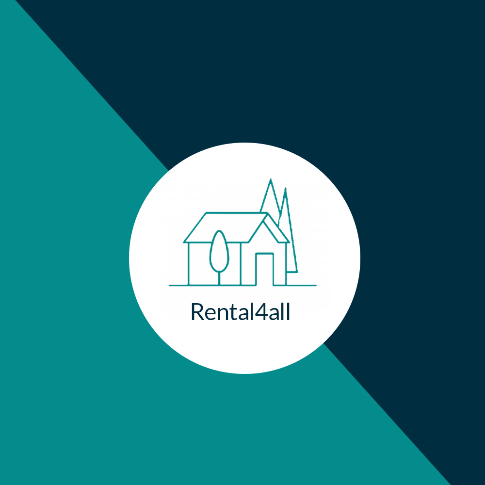 Rent4 all