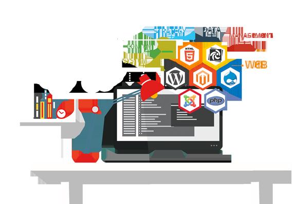 software development company at India