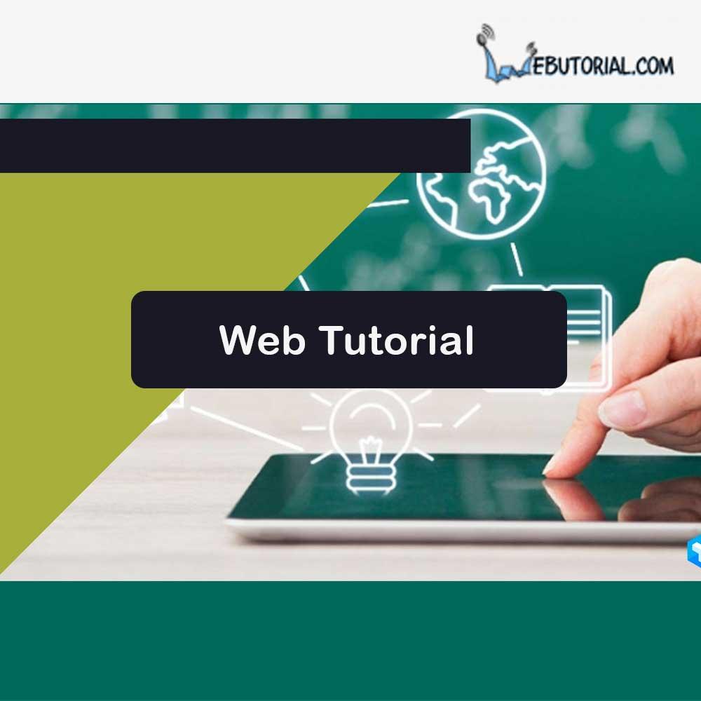 web tutorial thumb